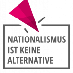 nationalismus-ist-keine-alternative-logo-web-kampagne-gross_0-preview