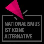 nationalismus-ist-keine-alternative-logo-web-kampagne-gross_0-preview